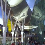 Millennial Mall - Termotex