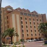 Hotel Divi Phoenix Aruba - Termotex