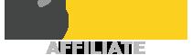 Logo Stopanel