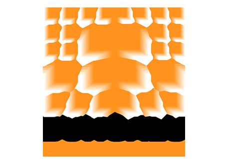 Logo Bungalu 400 Termotex
